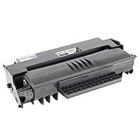 Konica Minolta PagePro 1480MF/1490MF Laser Toner 3K Black 9967000877