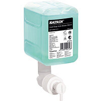 Katrin Handwash Liquid Soap 500ml Pack of 12 47475