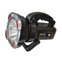 Hands-free Torch Re-Chargeable LED Spotlight 10w