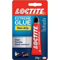 Loctite Extreme Glue 20g 2506271