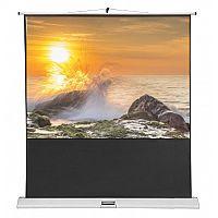 Franken Portable Projection Screen ValueLine W:1800xH:1350mm Format 4:3 LWM218