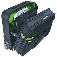 Carry on Smart Traveller Laptop Bag