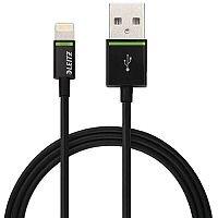 Belkin Cable Lightning / Standard USB 2.0 A-Type Male-Male 1m Black