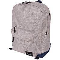 Bromo Toronto Backpack BRO001-06