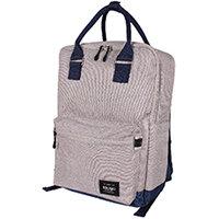 Bromo Colorado Backpack BRO002-06