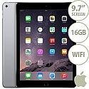 Apple iPad Air 2 16GB WiFi Space Grey