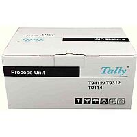 Tally T9114 Process Unit 043118