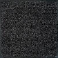 Millennium Mat Golden Walk Off Floor Mat Charcoal 610 x 910mm 64020330