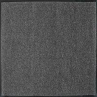 Millennium Mat Golden Walk Off Floor Mat Grey 610 x 910mm 64020350