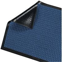 Millennium Mat Blue 910 x 1520mm WaterGuard Floor Mat WG030502