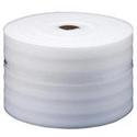 Sealed Air Cell-Aire Handiroll Foam 750mm x 133.3m Bubble Wrap