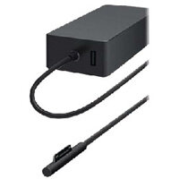 Microsoft Surface 102w Power Supply ADU-00006