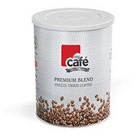 Mycafe Freeze Dried Coffee Platinum 750g MYC07568