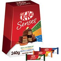 Nestle Kit Kat Senses Mix 240G 12438518