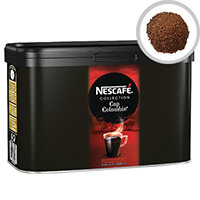 Nescafe Cap Colombie Instant Coffee 500g Pack of 1 12284223