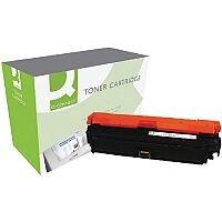 Q-Connect HP 828A LaserJet Imaging Drum Black CF358A