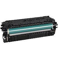 Q-Connect HP 508A Black Toner Cartridge CF360A