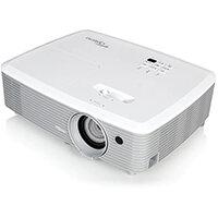Optoma X344 Projector 95.74F01GC1E