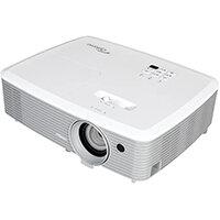 Optoma X400 Projector 95.78B01GC0E