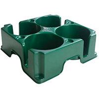 Muggi Recycled Mug Holder Green MUG1115