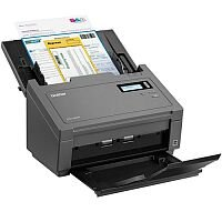 Brother PDS-6000 A4 Colour Scanner