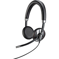 Plantronics Blackwire C725-M 202581-01