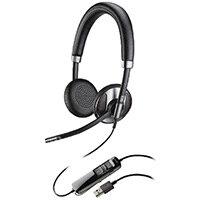 Plantronics Blackwire C725-UC USB Binaural 202580-01