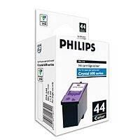 Philips Inkjet Cartridge MFP650/660 Colour PFA544