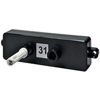 Prestige Single Key Unit For Key Security Kit T1