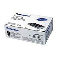 Panasonic KX-MC6020E/6260E Print Cartridge Colour KX-FAD510X