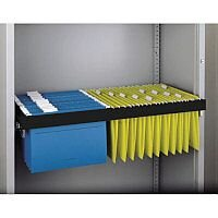 Bisley Suspension Filing Roll-out Frame For Bisley Tambour Units