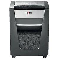 Rexel Momentum M515 Shredder 2104577
