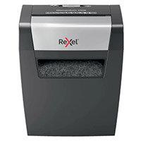Rexel Momentum X308 Shredder 2104570