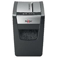 Rexel Momentum X410-SL Shredder 2104573
