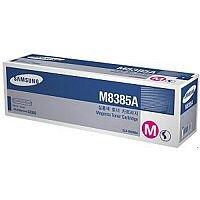 Samsung CLX-M8385A/ELS Magenta Toner Cartridge 15K