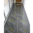 Cobaguard Carpet Protection Film 600mmx25m 374996