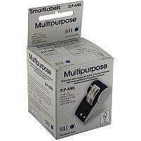 Seiko SLP-Plus Pro 29x51mm Label Pack of 2 5570047