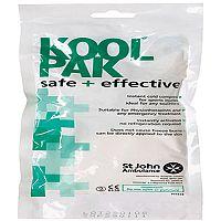 St John Ambulance Koolpak Instant Cold Pack (Pack of 1) F11438