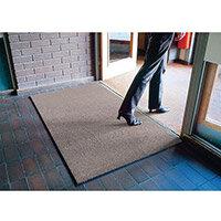 Matting Economy Entrance 600x900 mm Grey