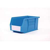 Bin-Storage Linbin Pack Of 10 Lxwxhmm:280X140X130