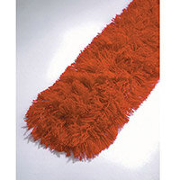 Dust Beater Dust Control Mop 60cm Red