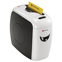 Rexel Prostyle 20L Confetti-Cut Shredder