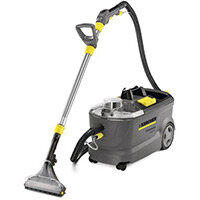 Karcher 10/1 Spray Extraction