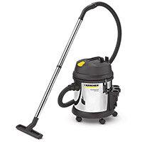 Karcher Nt 27/1 Me Wet & Dry Vacuum Cleaner