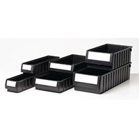 Rk Container Eco 350x211x80 Pack Of 8