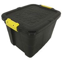 42L Heavy Duty Storage Box