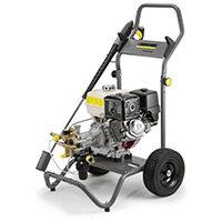 Karcher Hd 7/15 G Petrol Pressure Washer