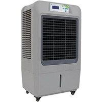 Ikool 100 Evaporative Cooler