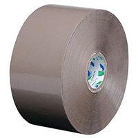 Umax Packing Tape Polypropylene Noisy 48mmx150Mtr 25Mu Buff 25mm Core