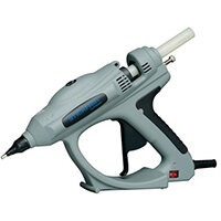 Xtegra Stickfast Heavy Duty Glue Gun 18mm